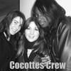 Cocottes-Crew