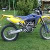 coco21340