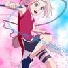 Sakura-le-fanfic