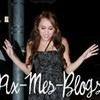 Pix-Mes-Blogs