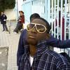 freshup02