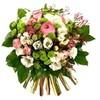fleuriste26