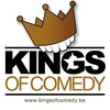 kingsofcomedy