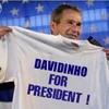 davidinho10