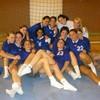 handballeuse28