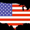 my-new-life-in-usa