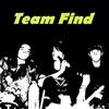 teamfind