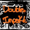 double-impakt-officiel