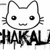 chakalacorp-ancorp