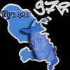 tyron97