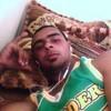 salahdino900