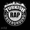 turkish-rap-67