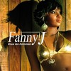 fannyj-officiel