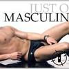 just-o-masculin