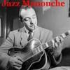 Jazzmanouche77