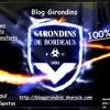 bloggirondins