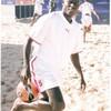 badiane2007