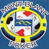 Mont-BlancP74