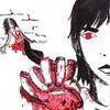 xX-Dead-Heart-Xx