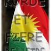biji-kurdistan33
