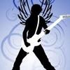 rockart86