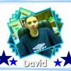 david7100