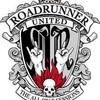 trivium-roadrunnerunited
