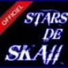 STARS-DE-SKAII