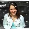 ange-its-me