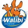 Walibi-2007