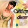 Critiques-Show