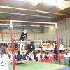 manon-de-la-gym
