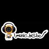ing-music-battle-nl