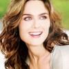 Emily-Deschanel-Blog