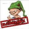 badblinx01
