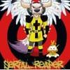 serial-reaper