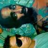 love-oujda2010