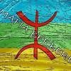 djamel-kabyle