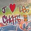 adore-chatons