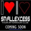 smalleXcess13