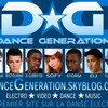 DanceGeneration-tours