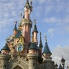 disneyland-magic-world