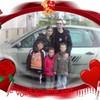 babeth012