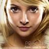 priscilla-chanteuse-vie