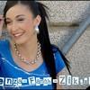 kenza-farah-09