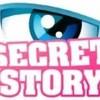 mon-secrete