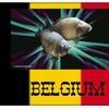 carpes-belgium