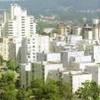 creil-city