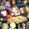 squall-64