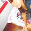pinkyz-vix3n14